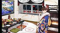 19_syougatu1