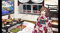 19_syougatu2