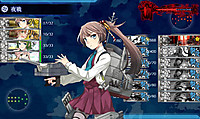 19_winter_e3_4_comike_kantai