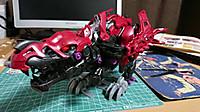 Zw_death_rex1