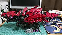 Zw_death_rex2