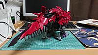 Zw_death_rex3