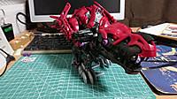 Zw_death_rex4