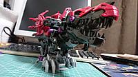 Zw_death_rex6