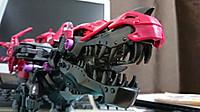 Zw_death_rex7