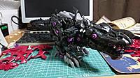Zw_death_rex_b1