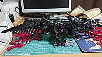 Zw_death_rex_b2_2