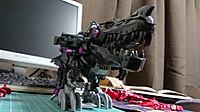 Zw_death_rex_b4