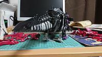 Zw_death_rex_b5