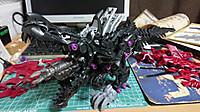 Zw_death_rex_b_wb1