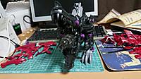 Zw_death_rex_b_wb2