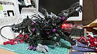 Zw_death_rex_b_wb5
