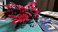 Zw_death_rex_wb1