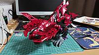 Zw_death_rex_wb10