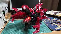 Zw_death_rex_wb11