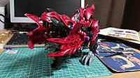 Zw_death_rex_wb2