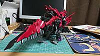 Zw_death_rex_wb3