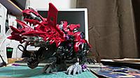 Zw_death_rex_wb7