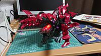 Zw_death_rex_wb9