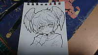 Gift_hiryu_sukai