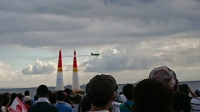 2019_red_bull_air_race23_20190918000101