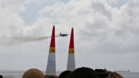 2019_red_bull_air_race86