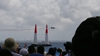 2019_red_bull_air_race91