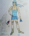 Akaricolor