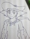 E_line_drawing2