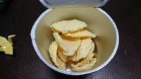 Jaga_choco_sugar_butter4