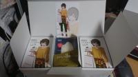 Kncl_mitsukoshi_food12