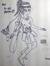 Mykeitai_personification_rough