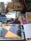 On_desk