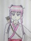 Shigure_face_improvement