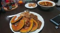 19_11_24_morimori_curry