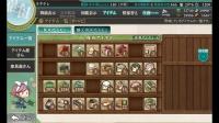 19_11_5_sanma_iwashi1