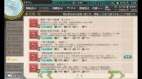 19_11_5_sanma_iwashi2