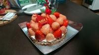 19_12_22_xmas_cake1