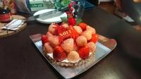 19_12_22_xmas_cake3
