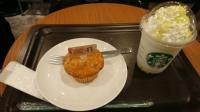 19_9_5_apple_cinnamon_muffin