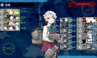 19_autumn_winter_e5_2_akishimo_shien