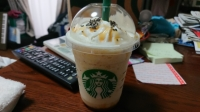 209_27_candied_sweet_potato_frappuccino