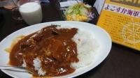 20_10_16_yokosuka_navy_curry