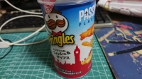 20_10_4_pringles_london_fish_and_chips