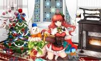 20_12_11_de_ruyter_christmas