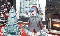 20_12_16_gotland_christmas