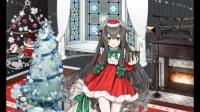 20_12_18_i47_christmas