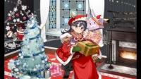 20_12_18_ushio_christmas