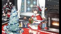 20_12_18_zingei_christmas