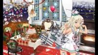 20_12_25_christmas
